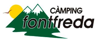 Càmping FontFreda - Càmping Fontfreda (Berguedà) és un càmping d'alta muntanya ubicat a  Berga