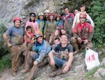 avtividades camping fontfreda